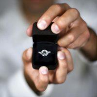 proposal-day-fun