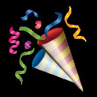 celebration-icons-24203